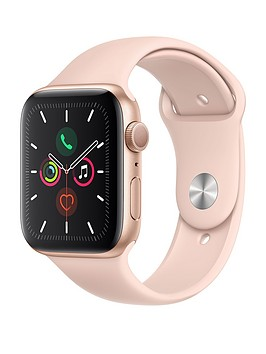 apple-watch-series-5-gps-44mm-gold-aluminium-case-with-pink-sand-sport-band