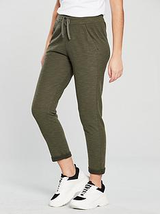 v-by-very-co-ord-jogger-pantsnbsp