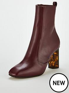 kurt-geiger-london-kurt-geiger-london-stride-heeled-ankle-boot