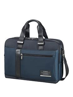 c67b26f4067c Laptop Bags, Cases & Sleeves | Littlewoods Ireland Online