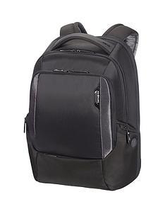 samsonite-cityscape-tech-lp-backpack-156inch-exp--black