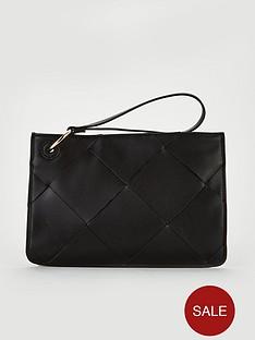 b468fbfd7fce Clutch Bags & Purses | Littlewoods Ireland Online