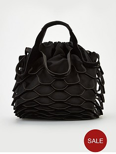 v-by-very-string-bag-with-canvas-inner-bag-black