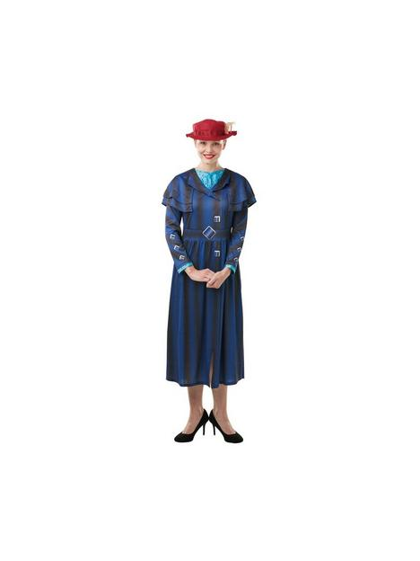 mary-poppins-adult-mary-poppins-costume