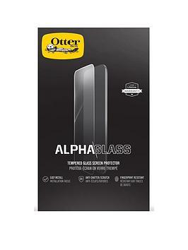 size 40 e9c25 11a01 iPhone XS MAX ALPHA GLASS