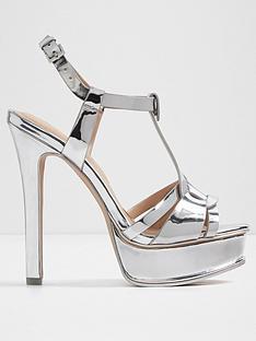 aldo-chelly-heeled-sandal