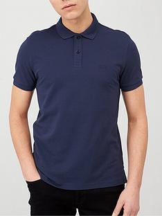 boss-athleisure-polo-shirt-navy