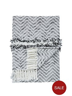 gallery-zumba-herringbone-throw