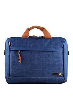 tech-air-141-inch-shoulder-bag-blue