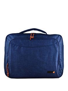 tech-air-156-inch-laptopnbspbag-blue