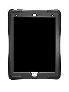 tech-air-samsung-tab-a-7-inch-rugged-case