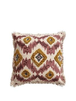 gallery-nazca-embroidered-cushion