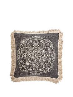 gallery-barranco-medallion-fringed-cushion