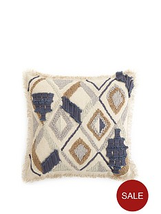 gallery-farha-hand-embroidered-cushion