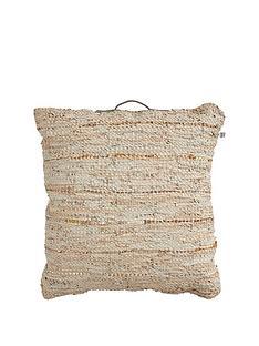 gallery-pluto-floor-cushion