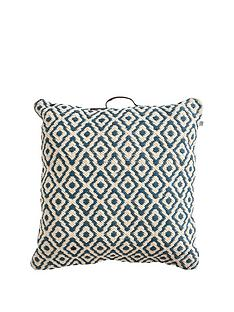 gallery-sigtuna-floor-cushion