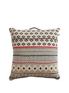 gallery-castro-printed-floor-cushion