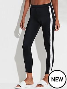 calvin-klein-calvin-kelin-ck-logo-waistband-legging