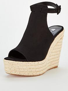 v-by-very-grace-ankle-strap-wedge-sandal-black