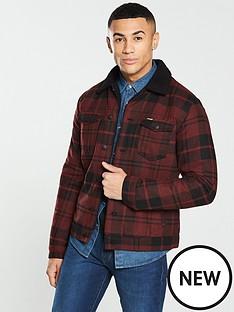 wrangler-wool-trucker-jacket