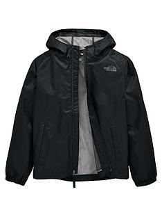 the-north-face-boys-zipline-jacket-black