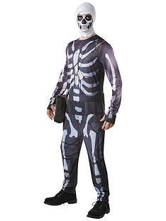 fortnite-adult-skull-trooper-jumpsuit