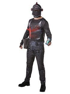 fortnite-fortnite-tween-black-knight-jumpsuit