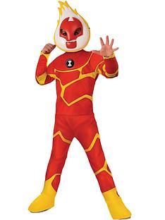 ben-10-heatblast-costume