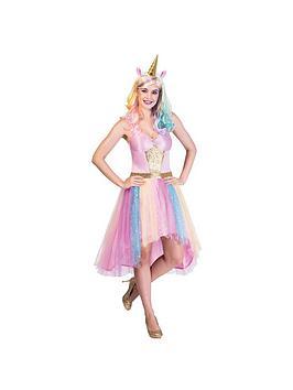 ladies-unicorn-costume
