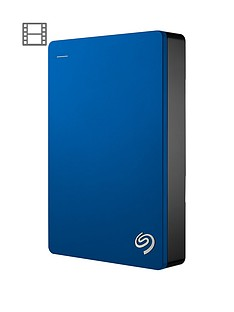 seagate-5tbnbspbackup-plus-portablenbspwith-optional-2-year-data-recovery-plan-blue