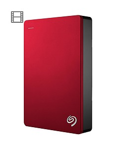 seagate-5tbnbspbackup-plus-portablenbspwith-optional-2-year-data-recovery-plan-red
