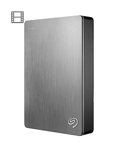 seagate-5tb-backup-plus-portablenbspwith-optional-2-year-data-recovery-plan-silver