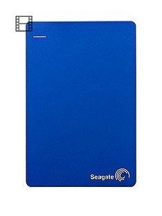 seagate-1tbnbspbackup-plus-slimnbspportable-drivenbspwith-optional-2-year-data-recovery-plan