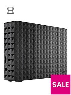 seagate-4tbnbspexpansion-desktop-drive-with-optional-2-year-data-recovery-plan