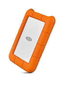 lacie-2tbnbsprugged-mini-hard-drive-with-optional-2-year-data-recovery-plan