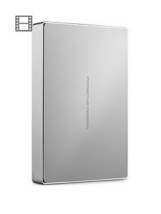 lacie-4tb-porsche-design-portable-external-hard-drivenbspwith-optional-2-year-data-recovery-plan