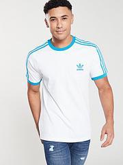 829c1643 Men's Sportswear & Casual Clothing | Littlewoods Ireland