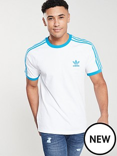 adidas-originals-3-stripe-california-t-shirt-white