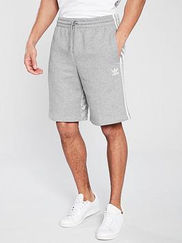Classic Adidas Shorts