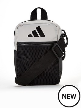 adidas Parkhood Small Items Bag  b770982c38bae
