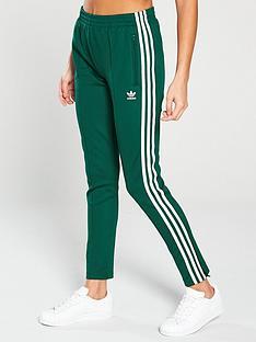 adidas-originals-superstar-track-pant-greennbsp