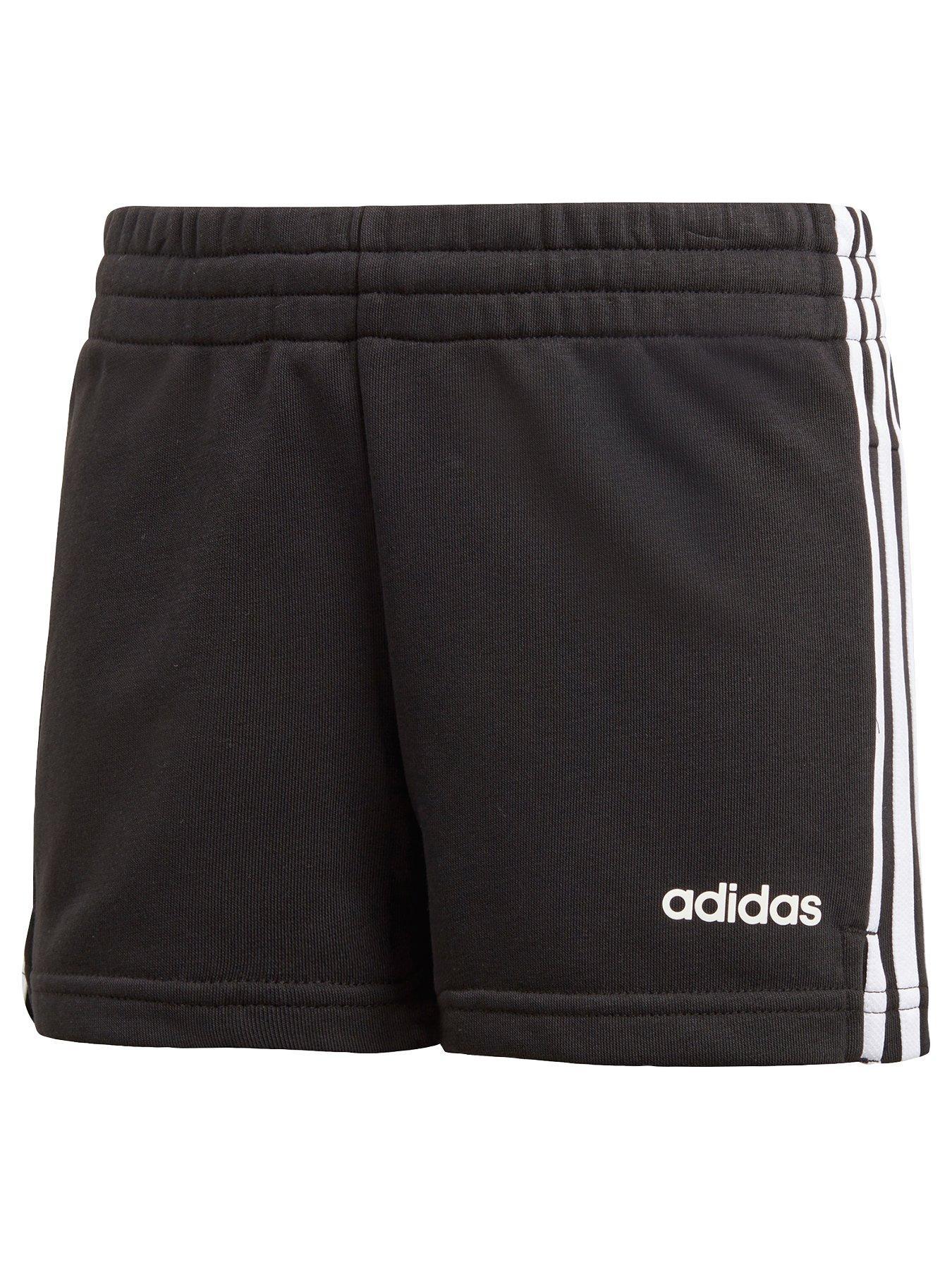 adidas originals poly hoody junior, adidas Run Gym Bag