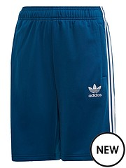 nice cheap performance sportswear hot products Adidas Sportswear & Casual Clothing | Littlewoods Ireland