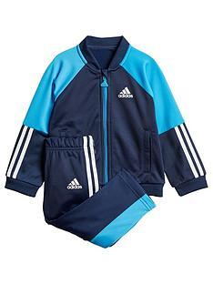 8aabbfdf7 Adidas Baby Clothes | Girls & Boys | Littlewoods Ireland Online