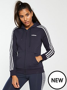 a9aa92c95 Adidas | Hoodies & sweatshirts | Womens sports clothing | Sports ...