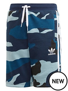 adidas-originals-boys-camo-shorts-multi