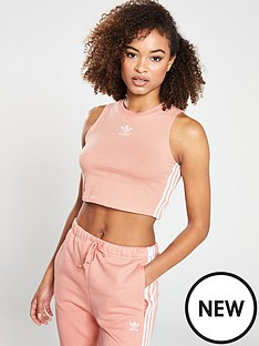 adidas-originals-crop-tank-pinknbsp