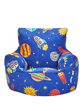 rocket-design-bean-chair