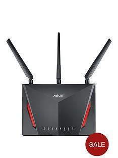 asus-rt-ac86u-ac2900-ai-mesh-gigabit-wireless-router