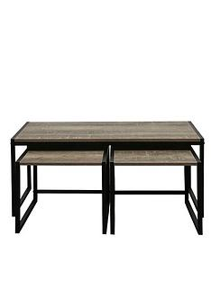 telford-industrial-nested-coffee-table